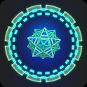 TabTabMasterVIP icon