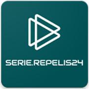 Series.Repils24