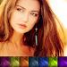 Hair Color Changer Editor Icon