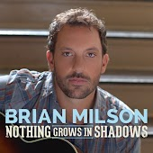 Nothing Grows in Shadows