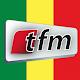 Replay TFM (app)