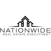 Nationwide Real Estate App