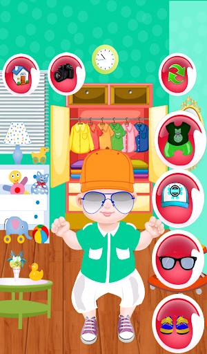 免費下載休閒APP|임신 어머니 아기 게임 app開箱文|APP開箱王