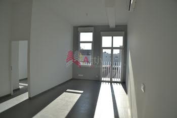 appartement à Chateaurenard (13)