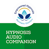 Self Hypnosis Audio Companion