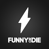 Funny Or Die News Flash