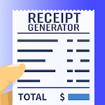 Receipt Generator 3.0