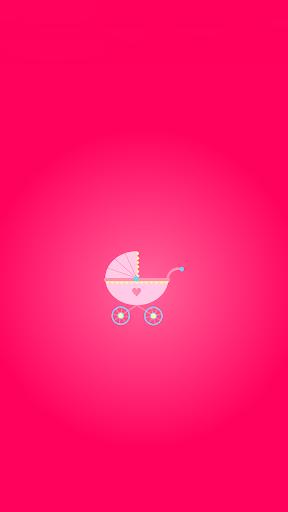 My Nanny Baby Monitor