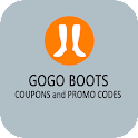 Gogo Boots Coupons - I'm In! icon