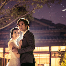 Wedding photographer Mura Kami (kami). Photo of 23.02.2014