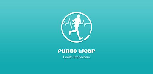 fundo wear как зарегистрироваться