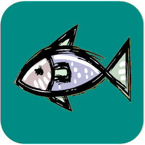 Fishing ar stocking report android apps on google play for Best fishing forecast app