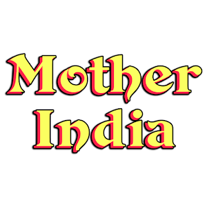Tải Game Mother India Leeds