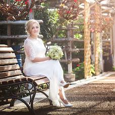 Wedding photographer Nikolay Izotov (nikolayizotov). Photo of 15.03.2016