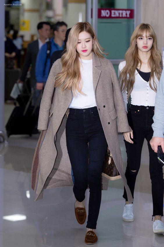rose jeans 13