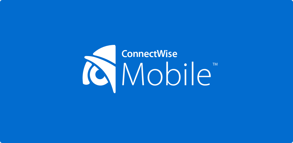 Download ConnectWise Mobile APK latest version 1 2 3 for