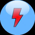 WeWa Wetterwarner [Widget] Icon