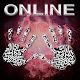 Last Maze ONLINE Download for PC Windows 10/8/7