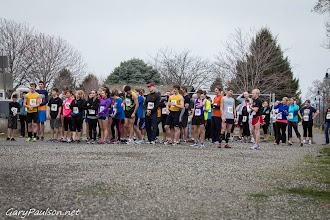 Photo: Find Your Greatness 5K Run/Walk Starting Line  Download: http://photos.garypaulson.net/p620009788/e56f641fa