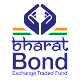 Bharat Bond ETF for PC-Windows 7,8,10 and Mac