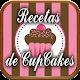 Recetas de Cupcakes for PC Windows 10/8/7