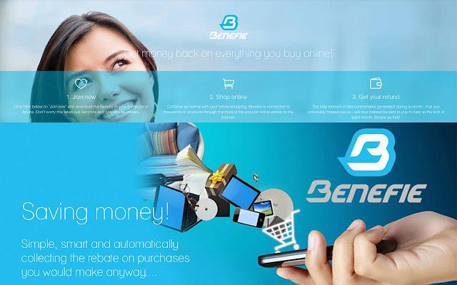 Benefie