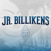 SLUH Junior Bills Official App