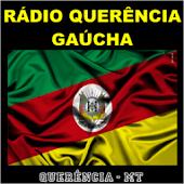 Rádio Querência Gaúcha