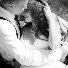 Wedding photographer Olga Frolova (OlgaFrolova). Photo of 24.02.2016