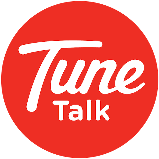 Tune Talk file APK for Gaming PC/PS3/PS4 Smart TV