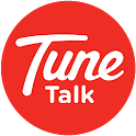 Tune Talk icon