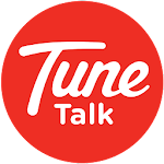 Tune Talk 3.2.0