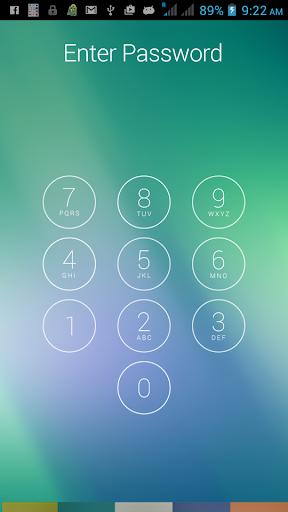 app lock download whatsapp