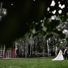 ช่างภาพงานแต่งงาน Mariya Orekhova (Maru) ภาพเมื่อ 28.08.2018