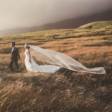 Wedding photographer Jack Lin (jacklin). Photo of 06.11.2015