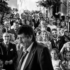 Fotografo di matrimoni Marco Colonna (marcocolonna). Foto del 09.11.2017