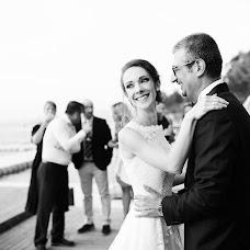 Düğün fotoğrafçısı Nilüfer Nalbantoğlu (nalbantolu). 11.02.2019 fotoları