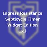 Resistance Simple Cycle Widget