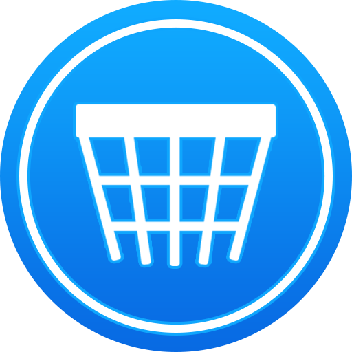 GameZip: Basket All file APK for Gaming PC/PS3/PS4 Smart TV
