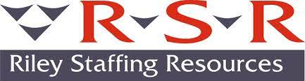 Riley Staffing Resources logo