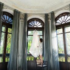 Wedding photographer Maria Juan de la Cruz (mariajuandelacr). Photo of 31.08.2016