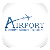 Executive Airport Transfers