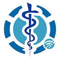 WikiMed - Offline Medical Encyclopedia icon
