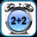 Extreme Alarm Clock icon
