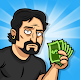 Trailer Park Boys: Greasy Money - DECENT Idle Game