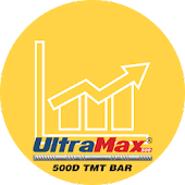 UltraMax Sales Executive