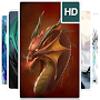 1000+ Dragon Wallpaper APK icon