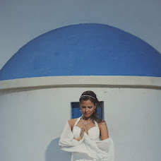 Wedding photographer Andrey Rozhencev (WedmastersStudio). Photo of 19.06.2013