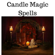 App Candle magic spells APK for Windows Phone