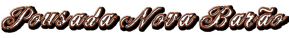 http://www.pousadanovabarao.com.br/images/logo.png